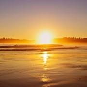 Tofino-sunset2-700