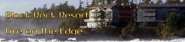 Black-Rock-Resort b