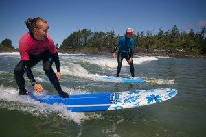 surfsisters-300