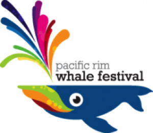 pacific whale festival