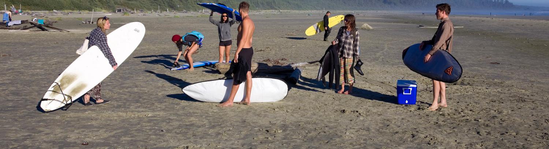 surfingheader-1500x409