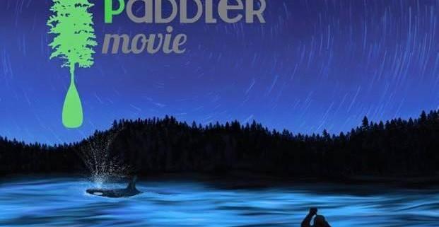 paddler film