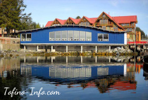aquariumucluelet_w