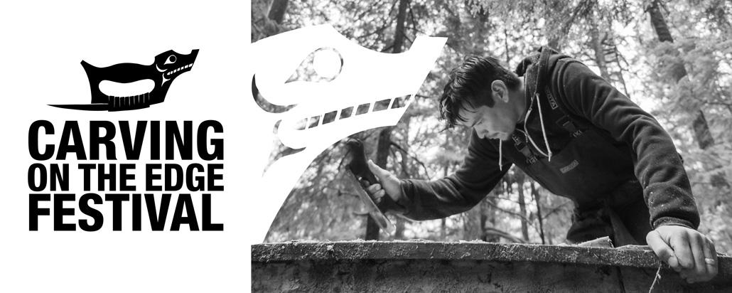 carving-on-the-edge-festival-2016-header-banner