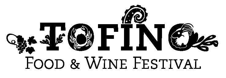 tfwf-logo-2015-generic-01