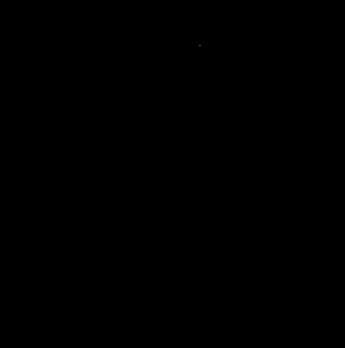 qotp-logo