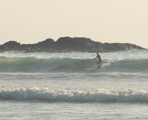 surfingchesterman-top