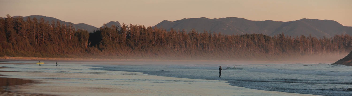 Top-10-Things-to-do-in-Tofino-slider-1500x409