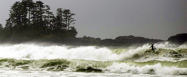 ten-reasons-to-visit-tofino-in-the-winter-05