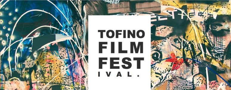 Photo by: Tofino Film Festival